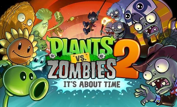 Plants-vs-Zombies-2-Android-Apk-Mod-Download