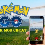 Pokemon GO Mod Android Apk Download