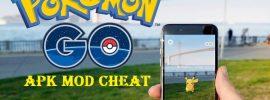 Pokemon-GO-Mod-Android-Apk-Download