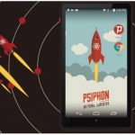 Psiphon PRO Subscription Unlimited Speed APK Download