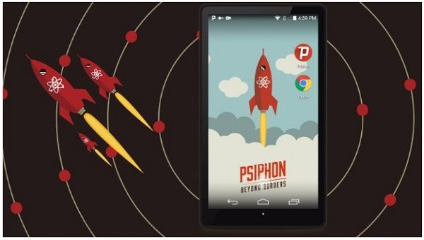 Psiphon-PRO-Subscription-Unlimited-Speed-APK-Download