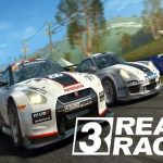 Real Racing 3 Android Apk Mod Download
