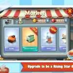 Rising Super Chef Cooking Apk Mod Game Download