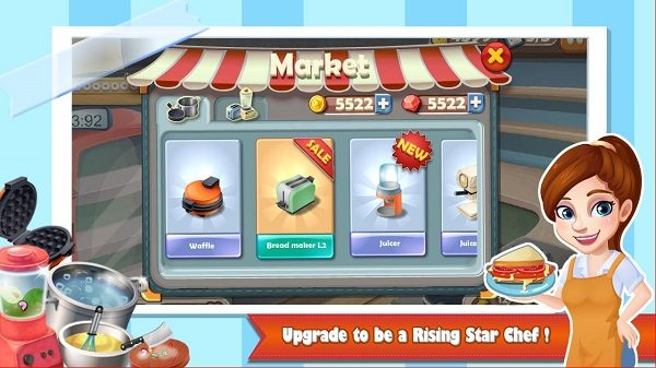 Rising-Super-Chef-Cooking-Apk-Mod-Game-Download