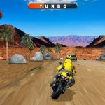 Rush Star Bike Adventure APK MOD DATA Download