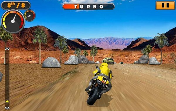 Rush-Star-Bike-Adventure-APK-MOD-DATA-Download