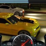 SR Racing MOD APK Data Lots of Money Download