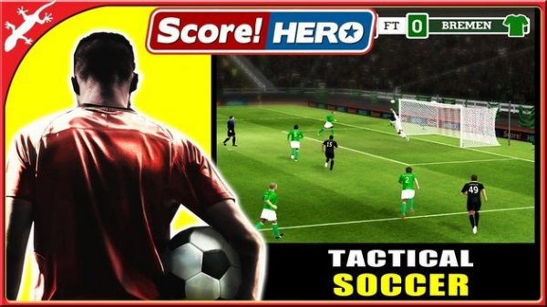 Score-Hero-Mod-Apk-Unlocked-Download