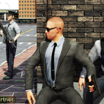 Secret Mafia Criminal Escape MOD APK Levels Unlocked Download
