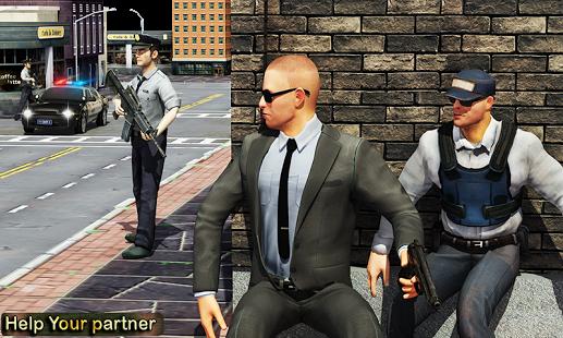 Secret-Mafia-Criminal-Escape-MOD-APK-Levels-Unlocked-Download