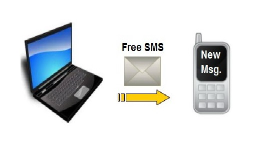 Send-Free-SMS-From-PC-Mobile-or-Cell-Phone