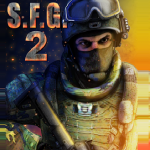 Special Forces Group 2 Apk Mod For Android Download