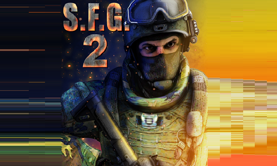 Special-Forces-Group-2-Apk-Mod-For-Android-Download