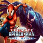 Spiderman Total Mayhem Apk Data Download