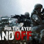 Standoff Multiplayer Mod APK for Android Game Download
