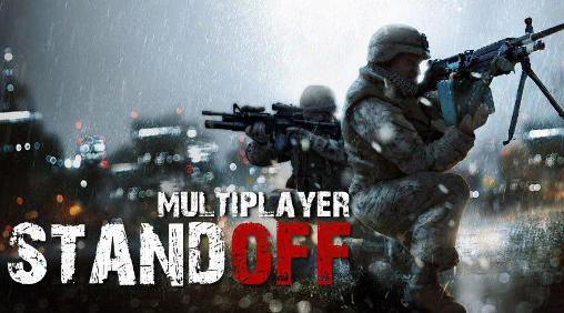Standoff-Multiplayer-Mod-APK-for-Android-Game-Download