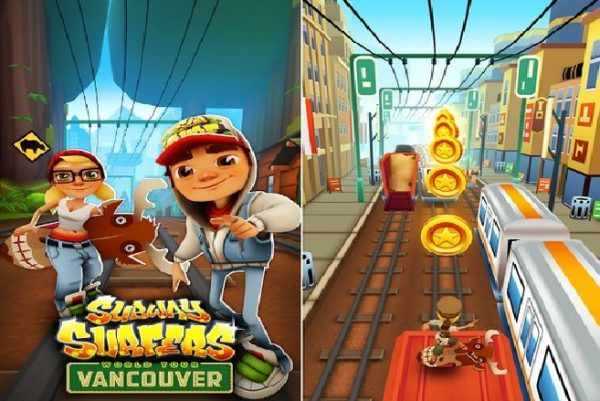 Subway-Surfers-Vancouver-Mod-APK-download