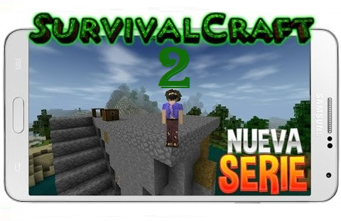 Survivalcraft-2-Mod-Apk-Full-Android-Download
