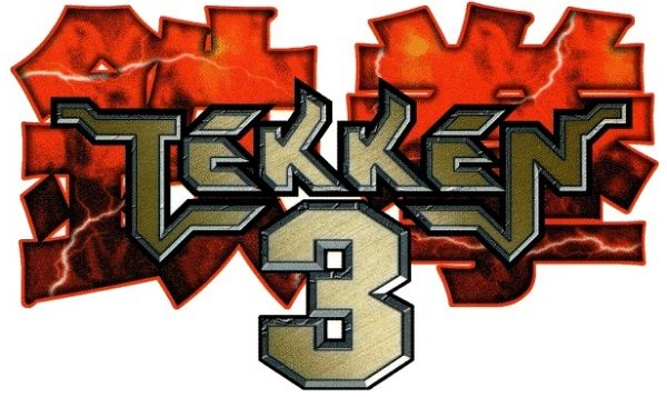Tekken 3 Android HD Fighting Game Download