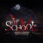 The School White Day Mod APK Data Download
