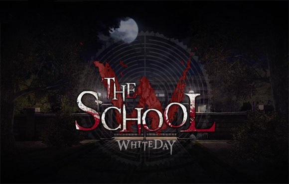 The School White Day Mod APK Data Download