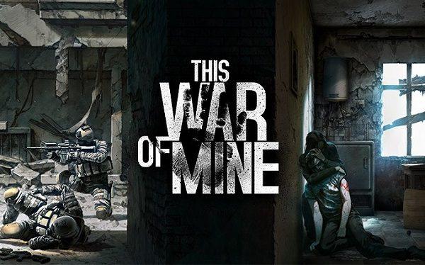 This-War-of-Mine-MOD-APK-DATA-DLC-Unlocked-Download