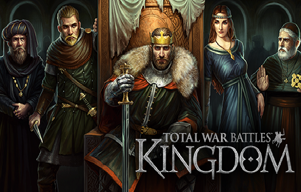 Total-War-Battles-Kingdom-Mod-Apk-Android-Game-Download