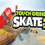 True Skate Android Apk Mod Download