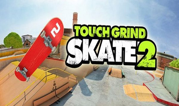 True-Skate-Android-apk-Mod-Download