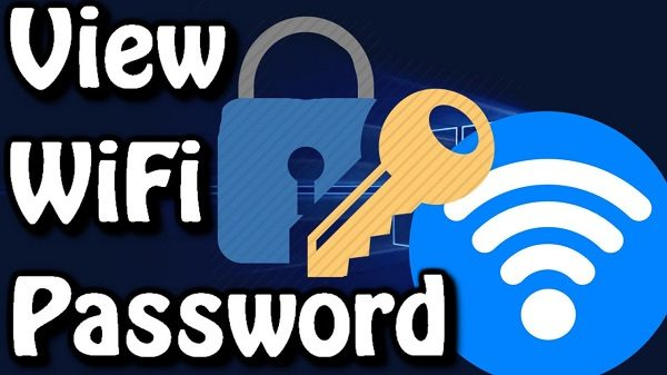 Wifi-Password-Show-APK-Fles-Download