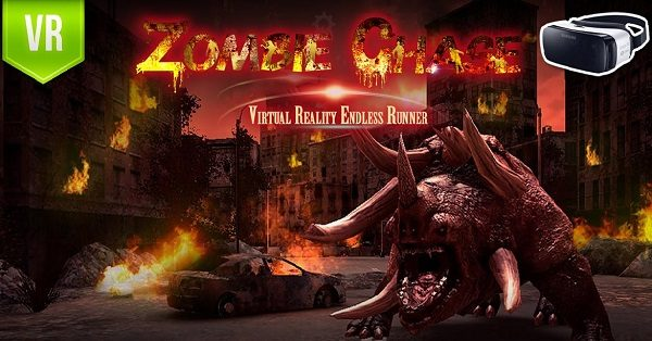 Zombie-Chase-Virtual-Reality-Mod-Apk-Android-Download