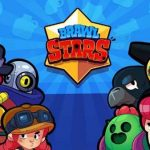 Brawl Stars Android APK Supercell Game Download