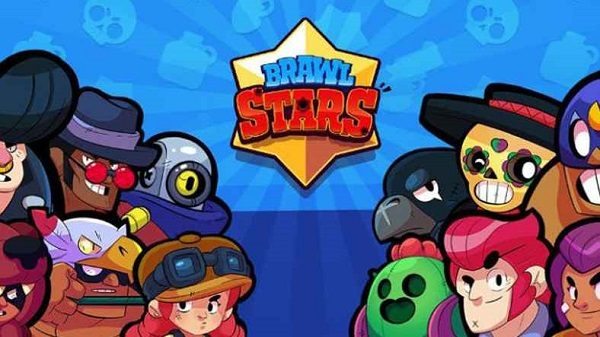 brawl-stars-supercell-apk-free-download