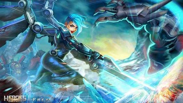 heroes-infinity-mod-apk-free-download