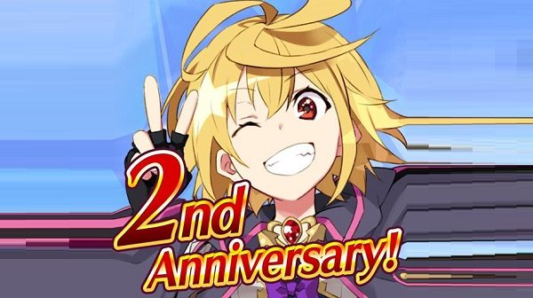kai-ri-sei-million-arthur-japan-apk-mod-download