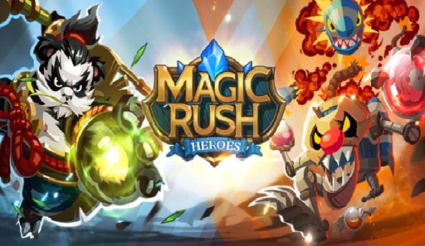 magic-rush-heroes-hack-apk-cheats-gold-diamonds