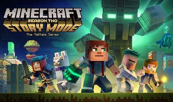 minecraft-story-mode-season2-apk-mod-android-download