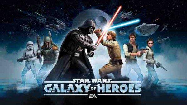 star-wars-galaxy-of-heroes-mod-apk-download