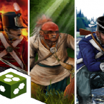 1812 The Invasion of Canada Apk Data Full Paid Android Download