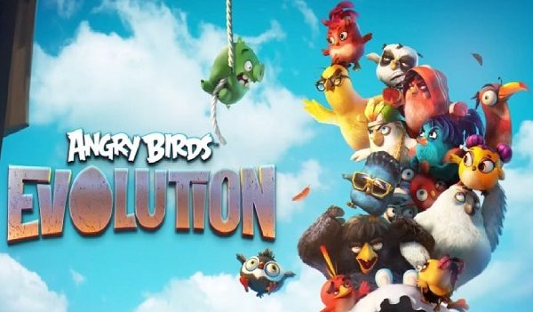 Angry-Birds-Evolution-MOD-APK-Free-Download