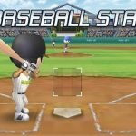 Baseball Star Mod APK for Android