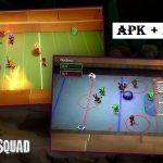 BombSquad Apk Mod Pro Edition Unlocked Download