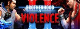 Brotherhood of Violence 2 Apk Mod Data Download
