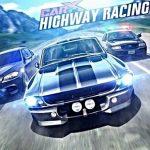 CarX Highway Racing Mod Apk Lots of Money Download