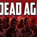 Dead Age APK MOD Android Zombie Survival RPG Download
