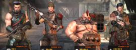 Dead Warfare Zombie Mod Apk Free Download