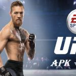 EA Sports UFC Mod APK Free Download