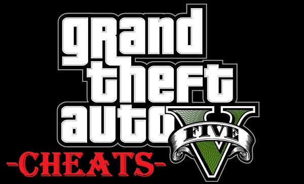 GTA 5 for Android Cheats