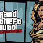 GTA Liberty City Stories Apk Mod for Android