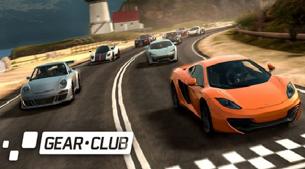 Gear Club Android Apk Data Download